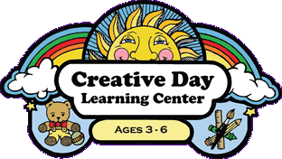 Childcare Lombard - Creative Day Learning Center